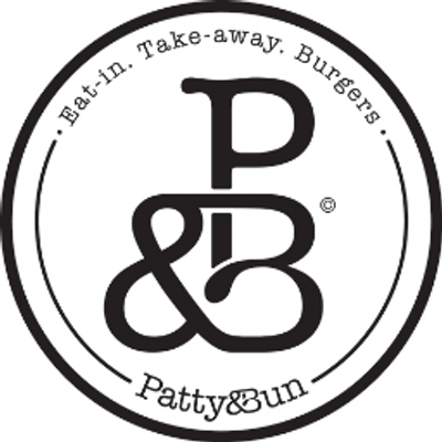 Patty & Bun
